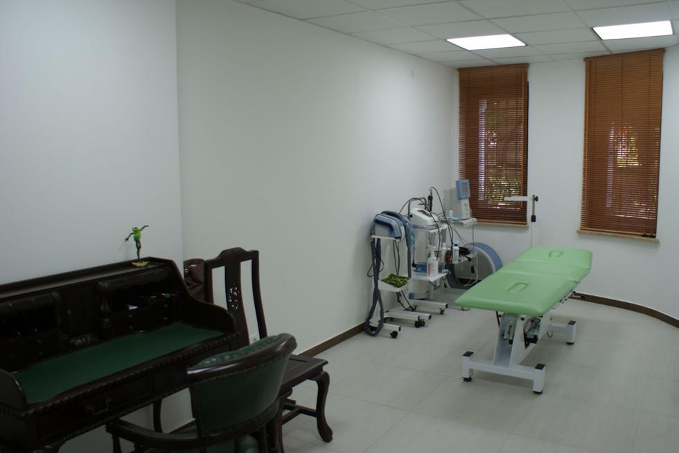 Porady dla pacjentów, chcących skorzystać z Esperalu